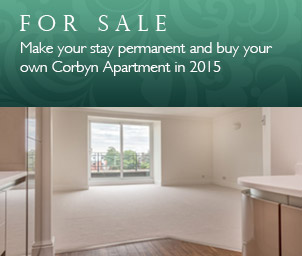 Torquay Apartments For Sale